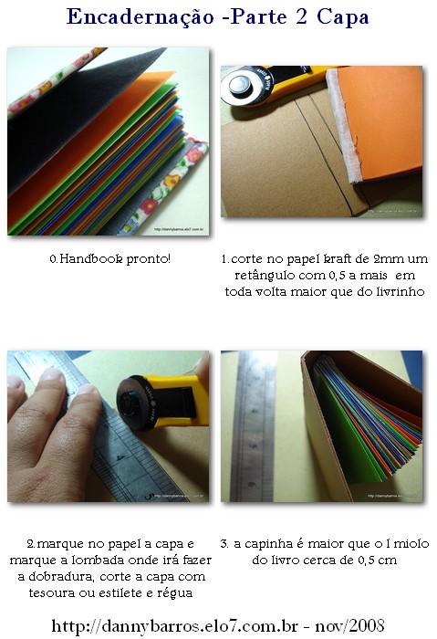 aula11-encadernacao-artesanal-capa_001