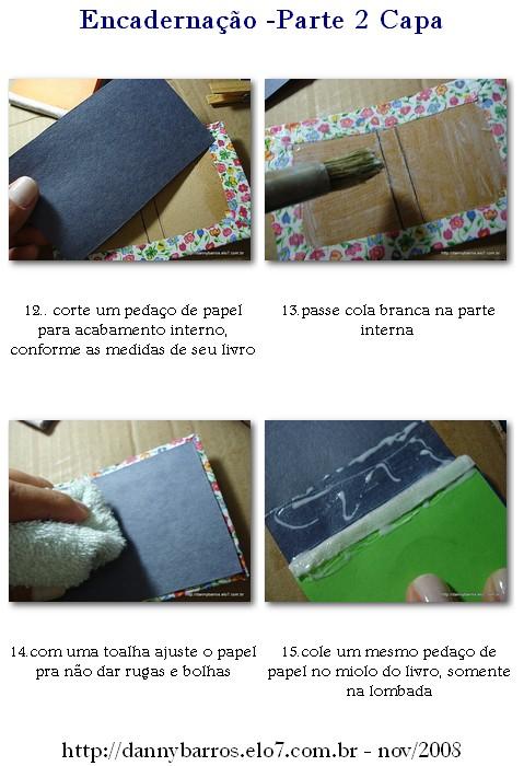 aula11-encadernacao-artesanal-capa_004