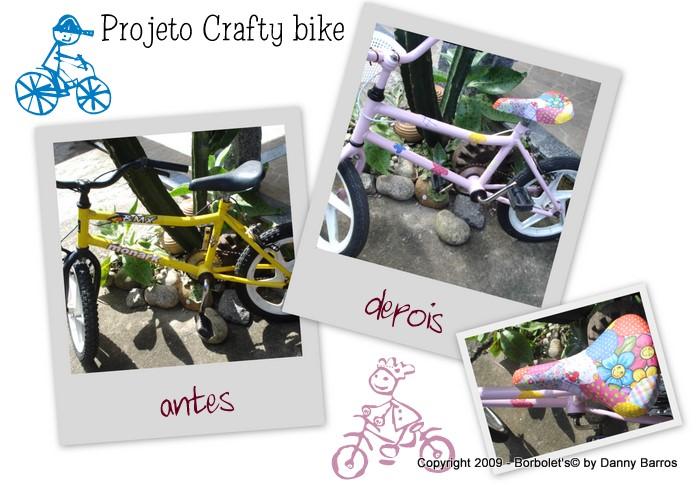 crafty-bike1