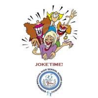 Alumni Jokes - Volume 5