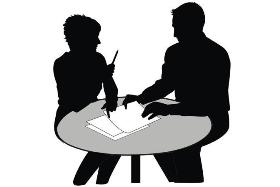Megoldás keresés - mentorálással