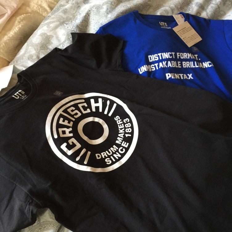 Gretch_Tshirt