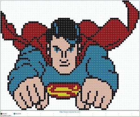 Super Homem 1