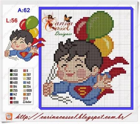 Super Homem 4