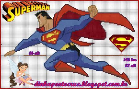 Super Homem 6