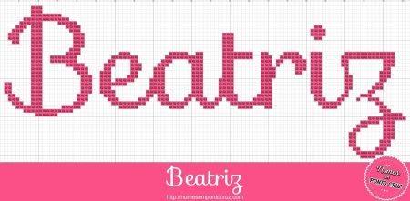 Beatriz 2