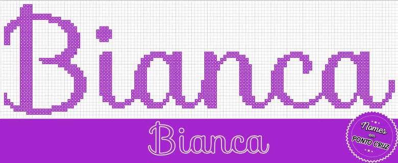 Bianca 8