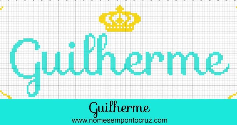 Guilherme 1