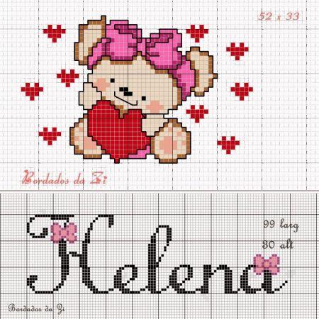 Helena 4