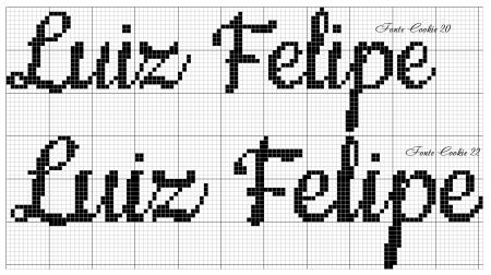 Luiz Felipe 2