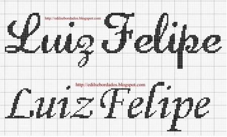 Luiz Felipe 4