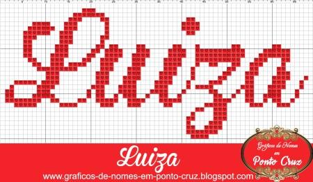 Luiza 2