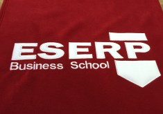 Eserp School mallorca