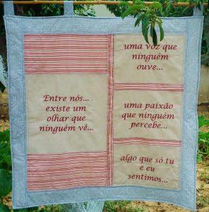 Ana Nascimento 296x300 QUILT