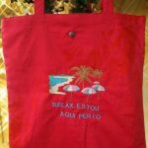 Saco de Praia 2 150x150 SACO DE COMPRAS
