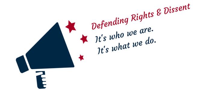 Hasil gambar untuk defending rights