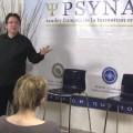Le Niveau Maître Praticien <br />PNL et Hypnose