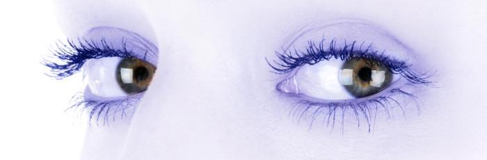 Formation PNL Hypnose Bordeaux : Praticien Hypnose INTENSIF