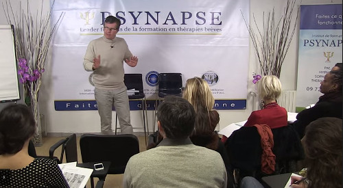 Le Poids et le Tabac en Hypnose