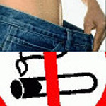Présentation de la Formation Hypnose PNL Arrêt du tabac et perte de poids