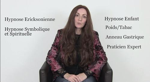 Toutes nos formations Hypnose Bordeaux