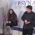 Vidéo formation PNL : <br />L&rsquo;intention positive