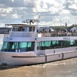 Burdigala River Garonne Cruise