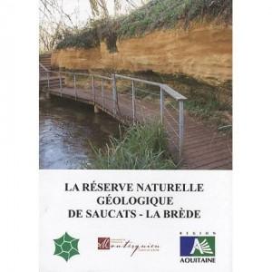 la-reserve-naturelle-geologique-de-saucats-la-bred