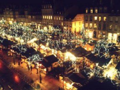 bordeaux_christmas_market