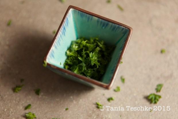 Tania Teschke Photography-cervelle rebecca-1663