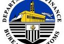BOC NAIA, PDEA, PAIRCARGO opens Coordination Center