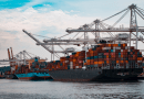FREEPORTS: The challenge of cyber security