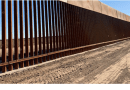 GAO Assessment of the Department of Homeland Security's Border Security Improvement Plan