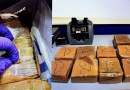 Follow the Money: Members of Drug Trafficking Network Arrested for Money Laundering in Germany and Luxembourg