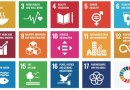 Africa Border Security and Sustainable Development Goal