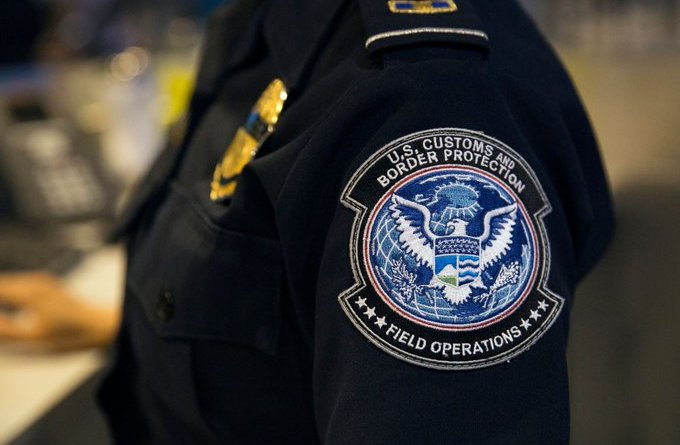 US CBP Officers at the El Paso ports of entry seize over $2 million worth of narcotics and arrest 25 fugitives