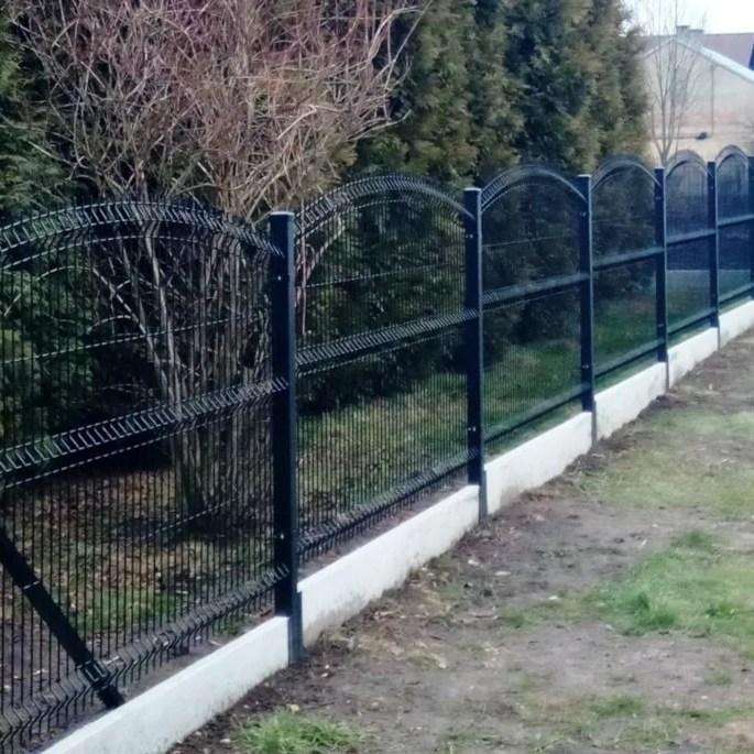 ogrodzenie-panelowe-lukowe-ogrodzenia-border-ogrodzenia-alugate-FACC-ogrodzenie-panelowe-panele-3D-2