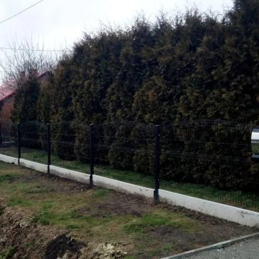 ogrodzenie-panelowe-lukowe-ogrodzenia-border-ogrodzenia-alugate-FACC-ogrodzenie-panelowe-panele-3D-3