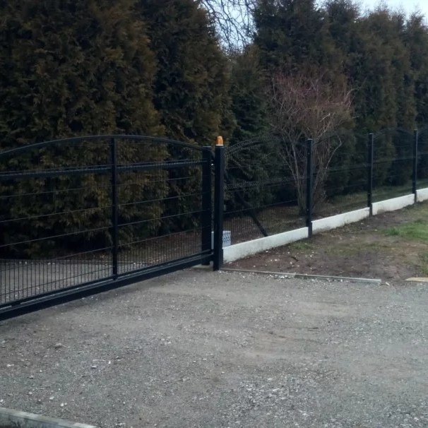 ogrodzenie-panelowe-lukowe-ogrodzenia-border-ogrodzenia-alugate-FACC-ogrodzenie-panelowe-panele-3D-4