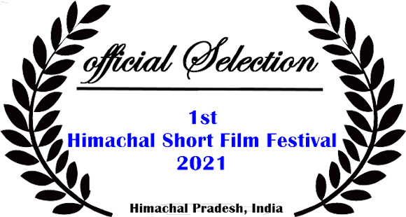 Joel Tauber's films Border-Ball and The Sharing Project are screening at the Himachal Short Film Festival at the Socialist Foundation in Pune, India on October 3.