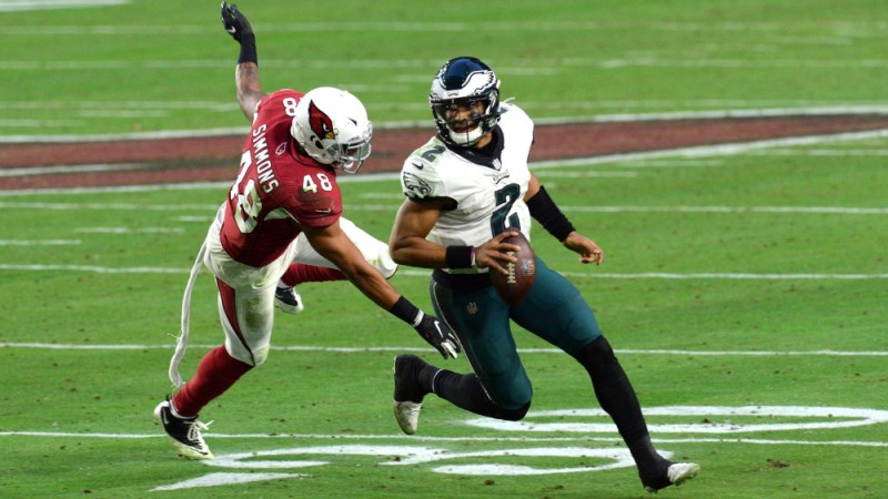 NFC East And West Biggest Needs