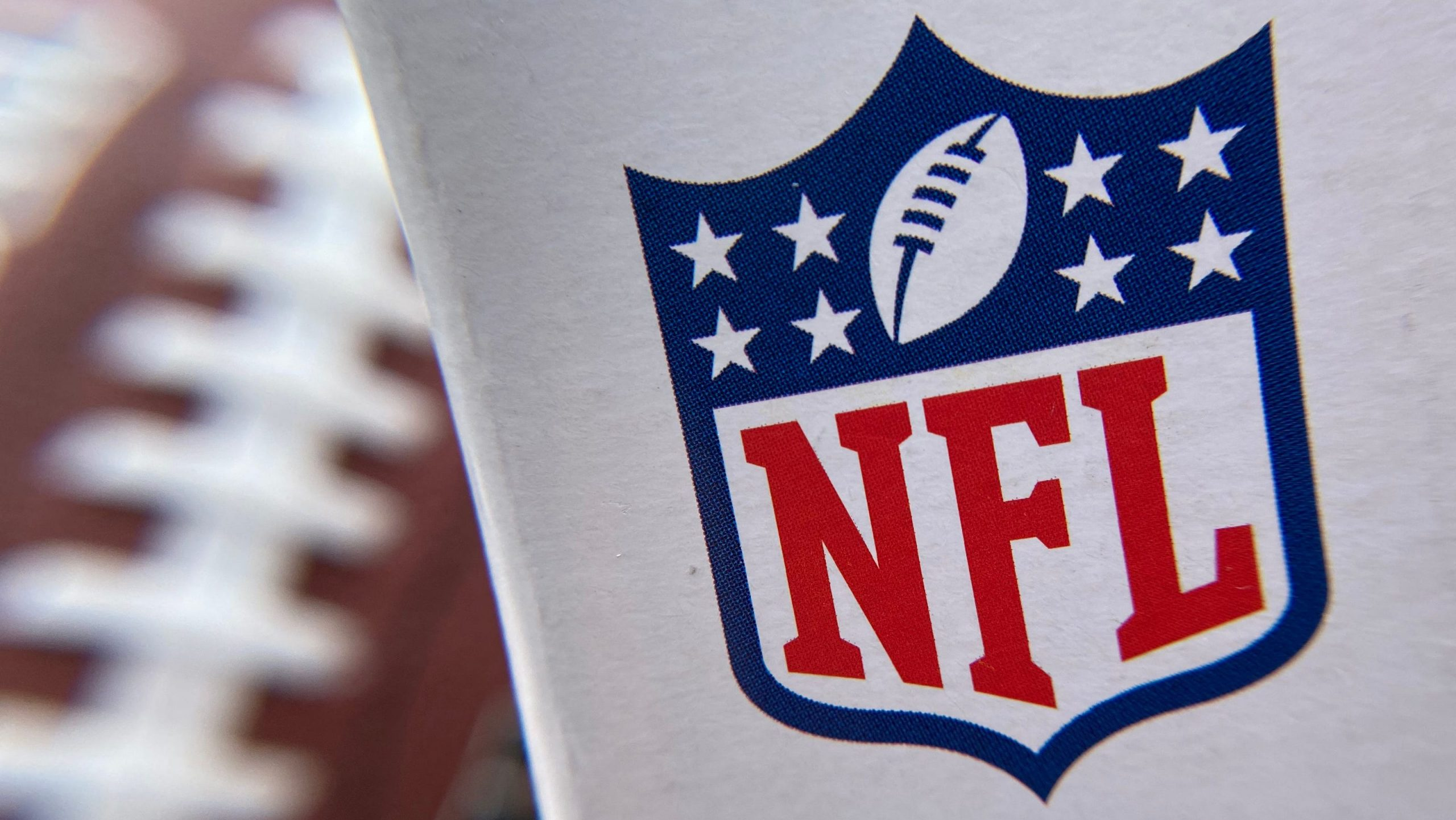 Understanding The NFL Covid Guidelines