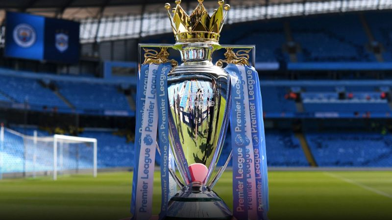 Everything To Fight For In The Premier League