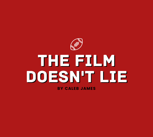 The Film Doesn't Lie: An Introduction