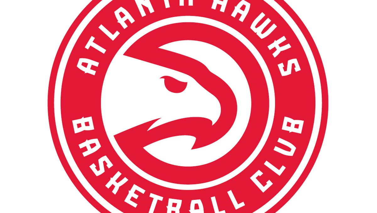 What's Next For The Atlanta Hawks?