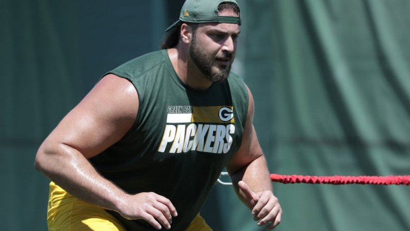Five Packers Players Returning From Injury That Will Boost The Team