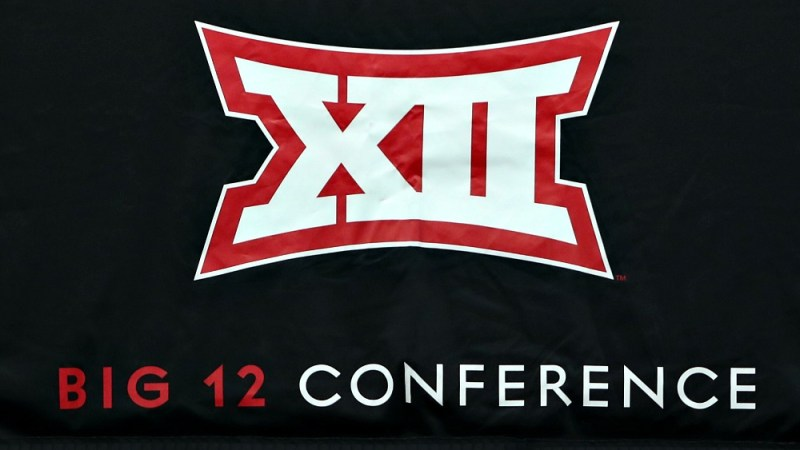 Big 12 Teams On The Move To Other Conferences?