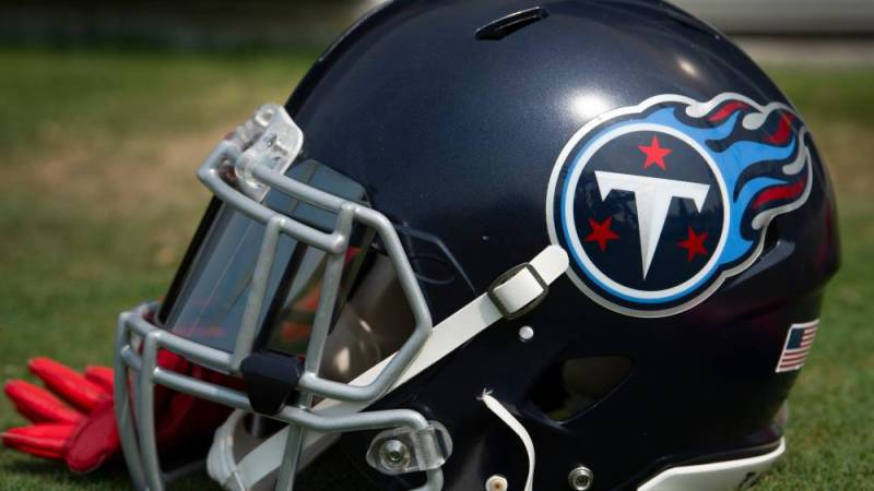 Titans Training Camp Roster Preview: Defense