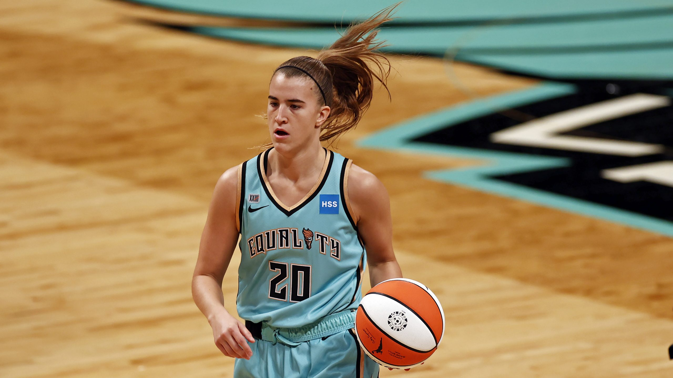 Race For Eighth: WNBA's Losing Battle For Final Playoff Spot
