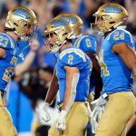 Could UCLA make a serious run?